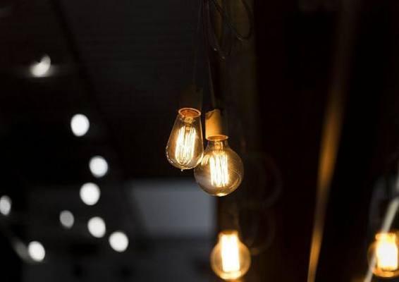 На Косой Горе и в Маслово временно отключат свет 22 октября