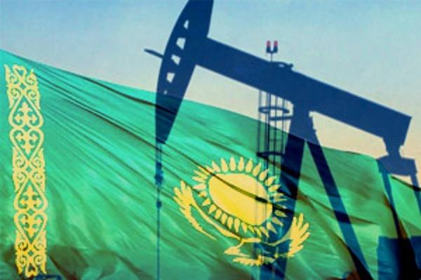 Казахстан готов присоединиться ксоглашению ОПЕК+