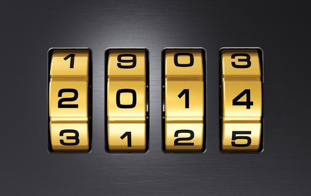 финансовый гороскоп на 2014 год