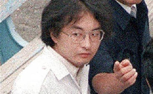 Цутому Миядзаки: любитель ма…
