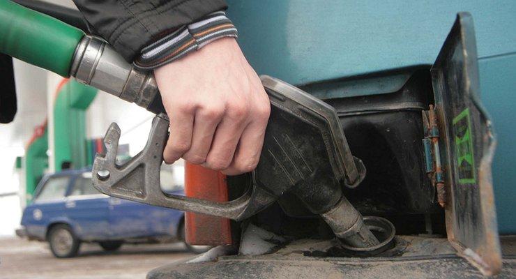 3 действенных способа снизить расход топлива, о которых мало кто слышал