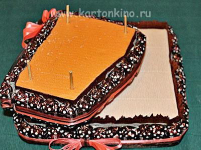 tort-iz-konfet-09