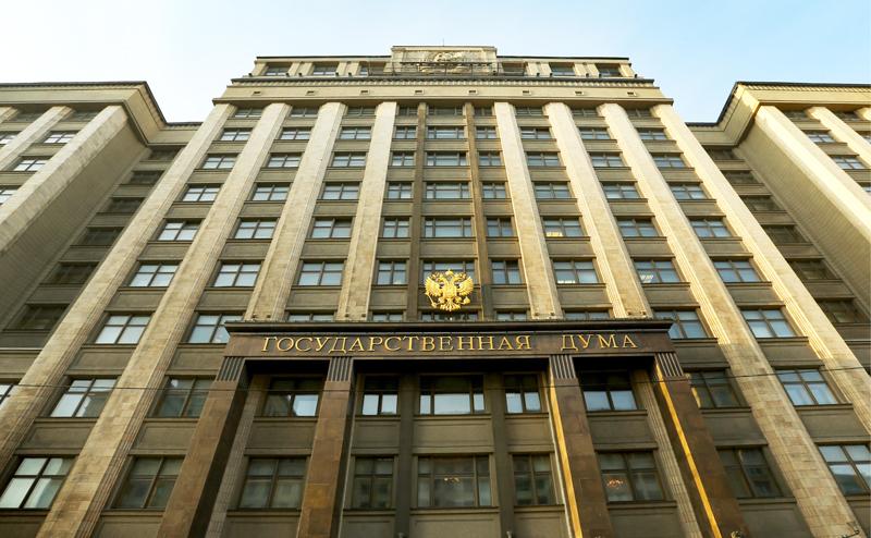 Москва берет крымских коллекторов на себя