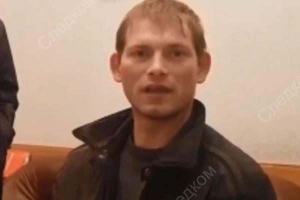 Подозреваемый рассказал о заказчике убийства женщины с ребёнком