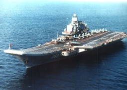 Сбитый Су-24: хочешь мира, готовься к войне