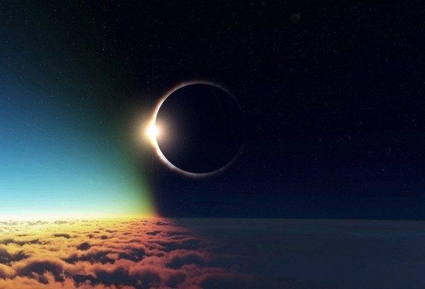 Что принесёт судьбоносное затмение 7 августа  для знаков зодиака?