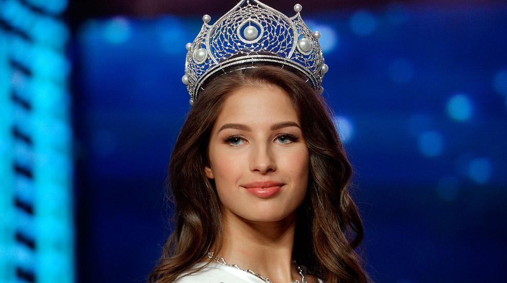 38 номер на мисс россия 2016 ваша технология оштукатуривания
