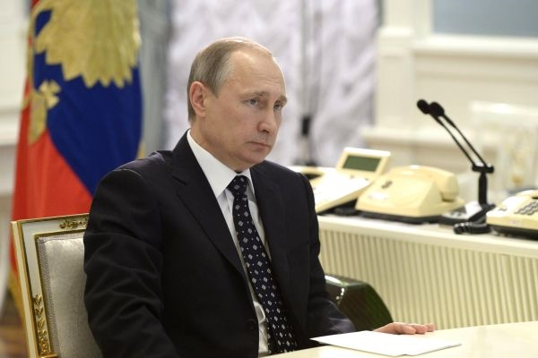 Гособоронзаказ в России сорван, Путин потребовал разобраться