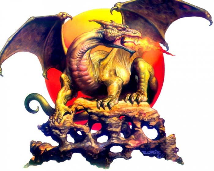 1225975_boris_vallejo_chevydragon (700x560, 90Kb)