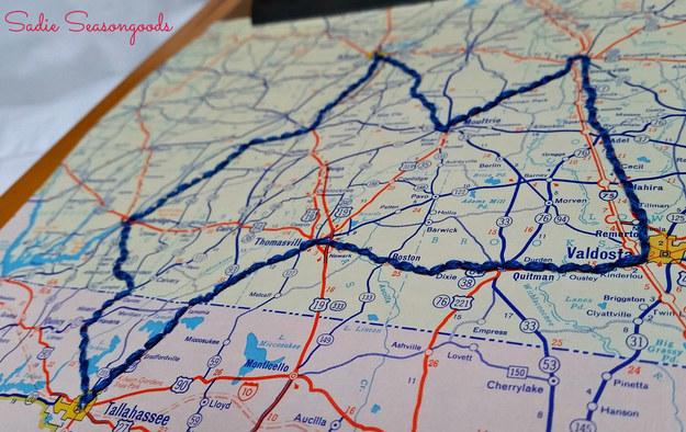 91 18 способов хранения сувениров из ваших путешествий и поездок