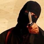 ИноСМИ выяснили, как «Исламское государство» зарабатывает на заложниках