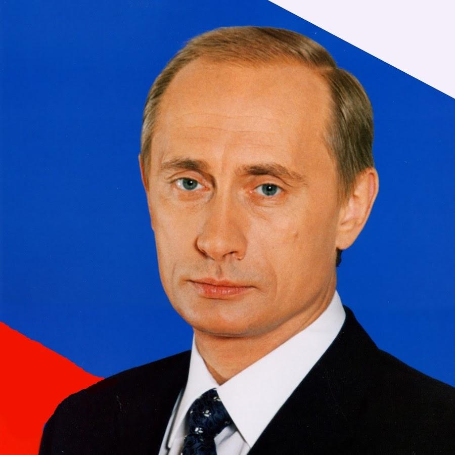 Путин разрешит кризис.