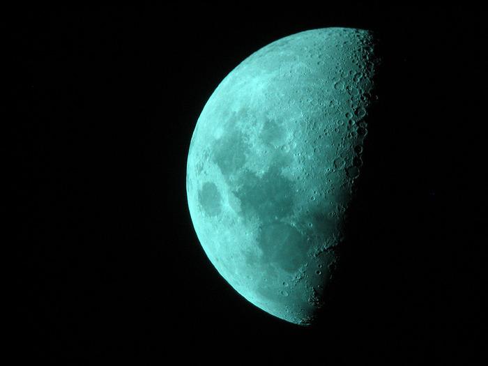 луна-пол (700x525, 55Kb)