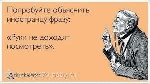 http://2.bp.blogspot.com/-MAst3tMRO_U/VSlKcp1vQLI/AAAAAAAAPRQ/ECz1Qe_MGi4/s1600/images%5B9%5D.jpg