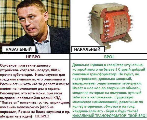 Навальный идет в суд - его о…