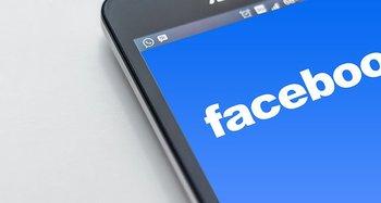 Facebook разрабатывает технологию набора текста силой мысли