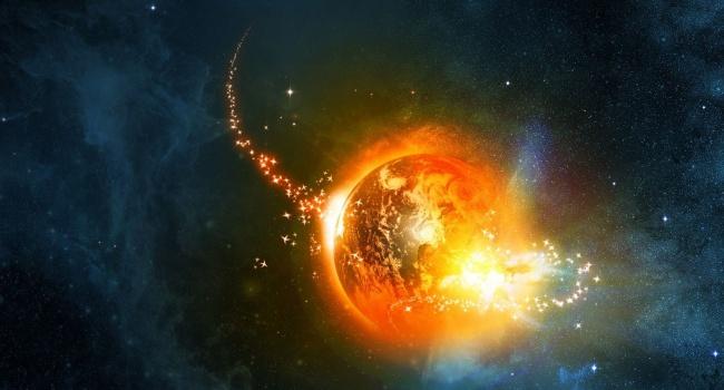 Вся правда о Нибиру: ученые рассказали о возможном приближении планеты Х
