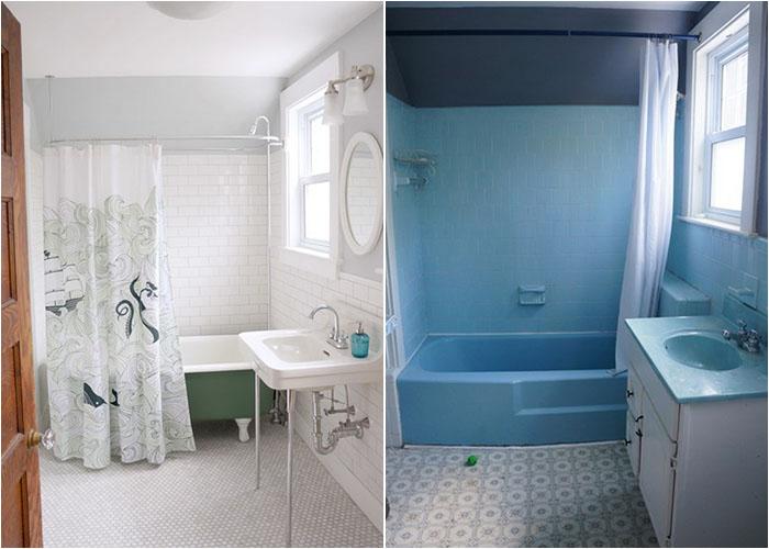 Какой Ванная комната Что Что одевать на