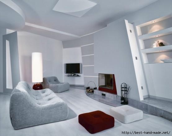minimalist-apartment-design-1 (554x439, 89Kb)