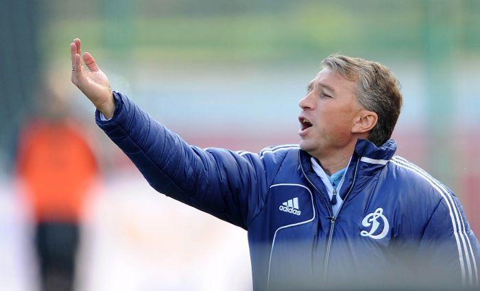 Петреску отвергает предложения состоятельных клубов ради «Спартака»