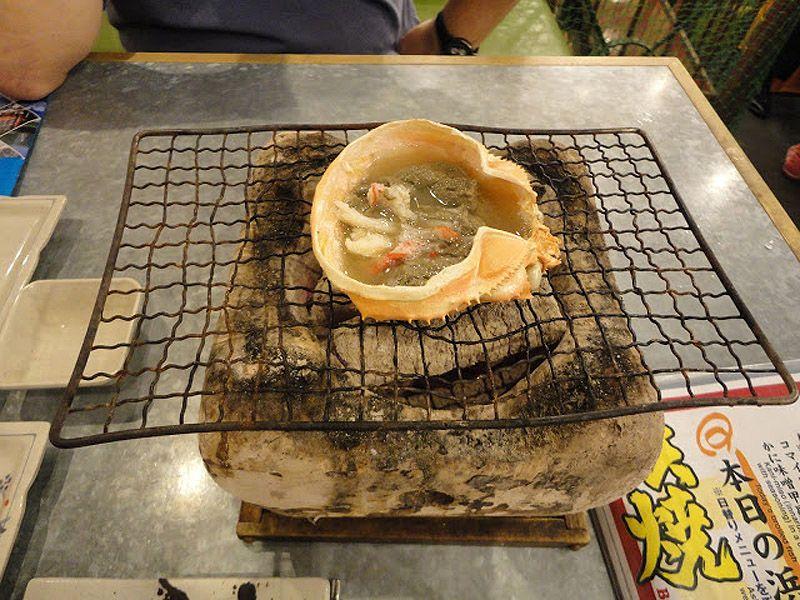 japanfood10 Японская кухня