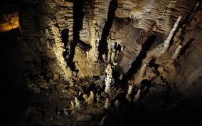 Ужасы подземных лабиринтов