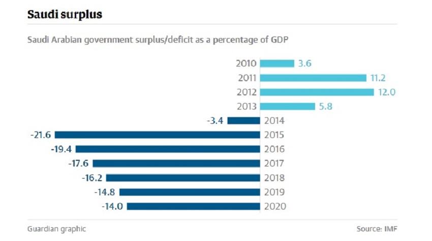 oil-price.jpg