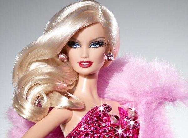 12 историй о том, зачем люди кардинально меняют свою внешность и как с ней живут