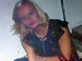 Под Калугой парикмахерша 3 дня насиловала напавшего на неё грабителя изнасилование, курьезы, ограбление