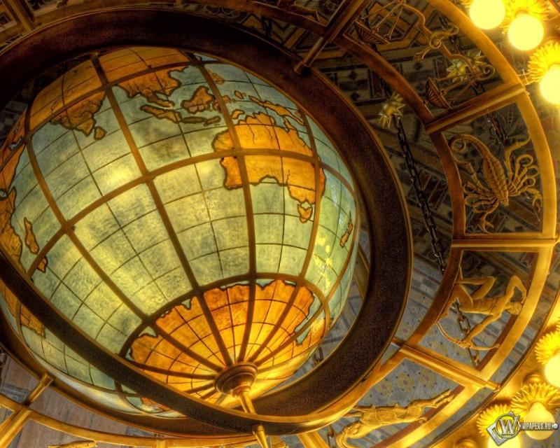 Интересные факты и мифы о знаках зодиака знаки, зодиака
