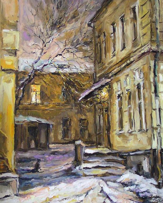 2382183_Charina_Anna_Zimnii_vecher (561x700, 157Кб)