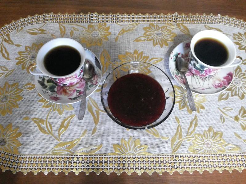 11. еда, как сделать самому., напитки, своими руками, сделай сам, чай