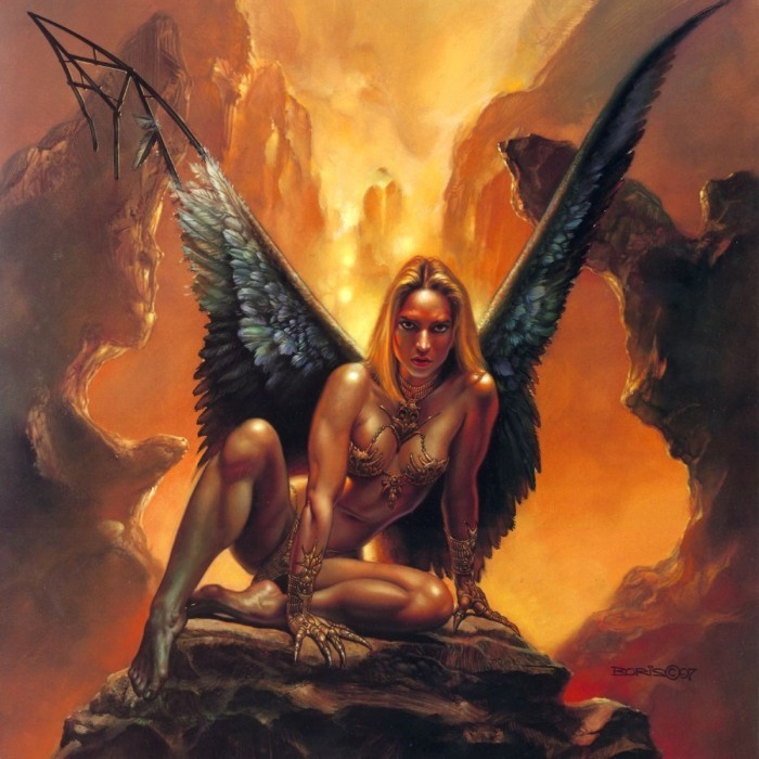 1225970_boris_vallejo_99fawalandgreetheunquotable (700x700, 107Kb)