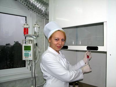 Медицинское обслуживание частных детских садов в краснодаре