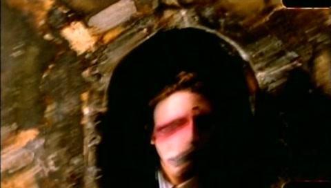 Merlin Menson - Sweet Dreams