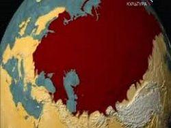 Россия — это совесть человечества и меч Господа!