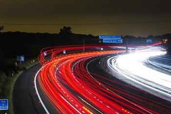 Беспилотники появятся на всех дорогах Земли через 5–7 лет