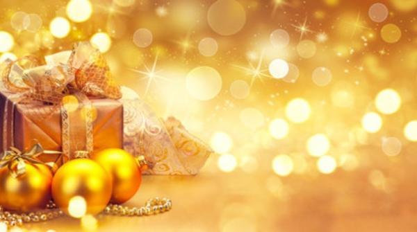 Подарки на Новый год 2018. Что подарить на новый год 2018 мужу, жене, детям, родителям, коллегам