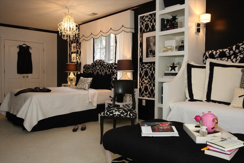 black bedroom12