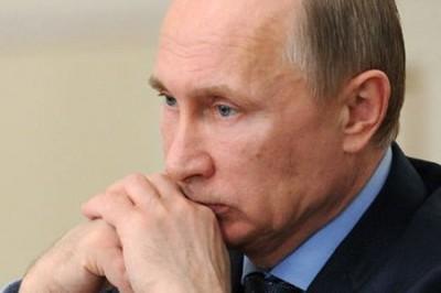 Французы узнали, почему США мстят Путину