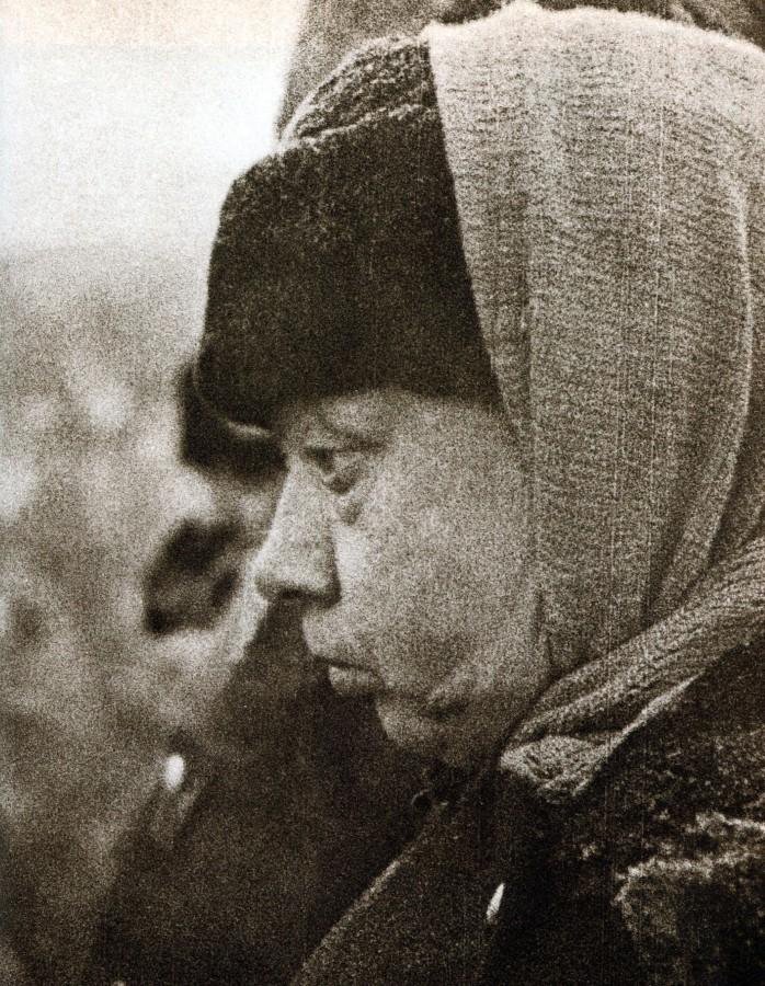 Жена Ленина Надежда Крупская Крупская, константиновна, надежда