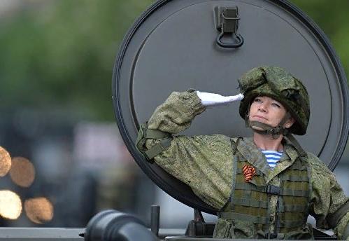 """""""Спасибо, не надо"""". Запад предлагает России отказаться от земли и армии"""