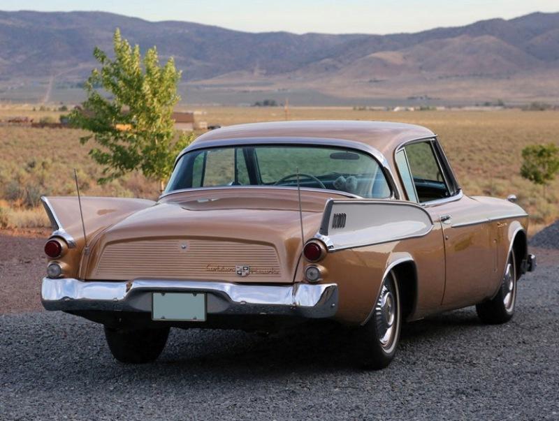 Интересные автомобили с аукциона Hershey Motor Lodge Hershey Motor Lodge, аукцион, олдтаймер, продажа авто