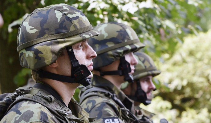 Путин резко предупредил Киев…