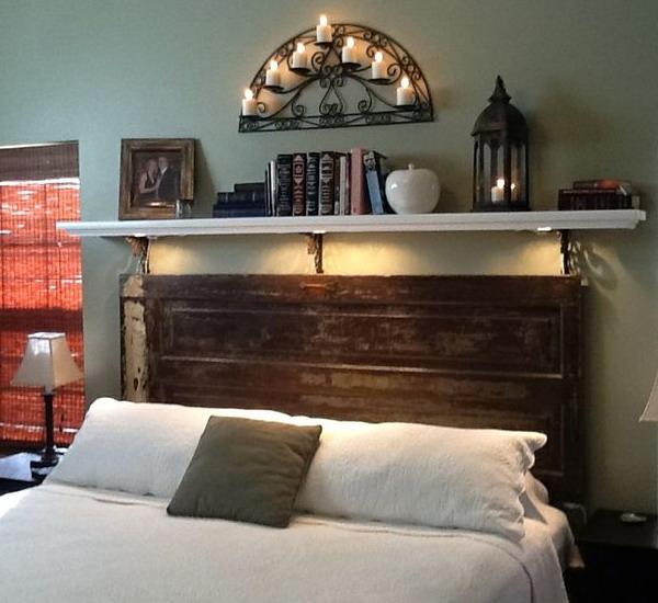 vintage-furniture-from-repurposed-doors8-3 (600x550, 209Kb)