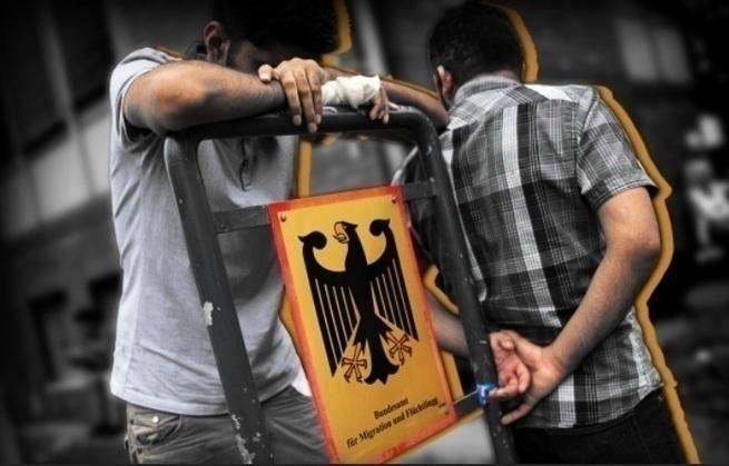Путин-vs-Меркель: Игра по правилам
