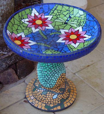 vines-bird-bath-mosaic-art-birdbath (363x397, 168Kb)