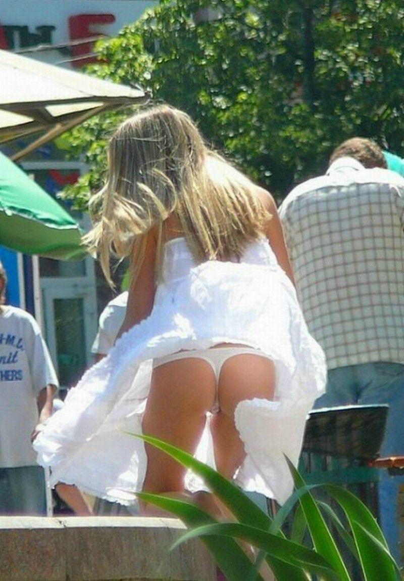 Просвечивающиеся платья подсмотренное фото фото 455-277