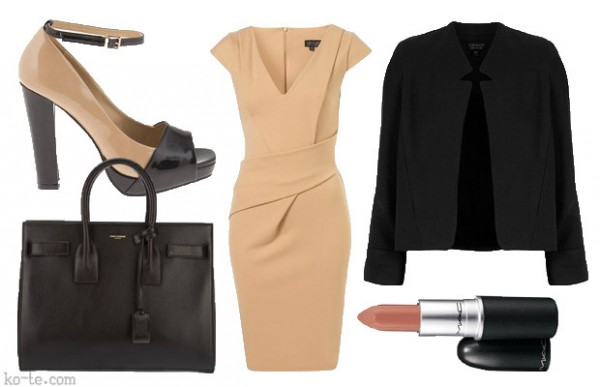 beige_dress_look