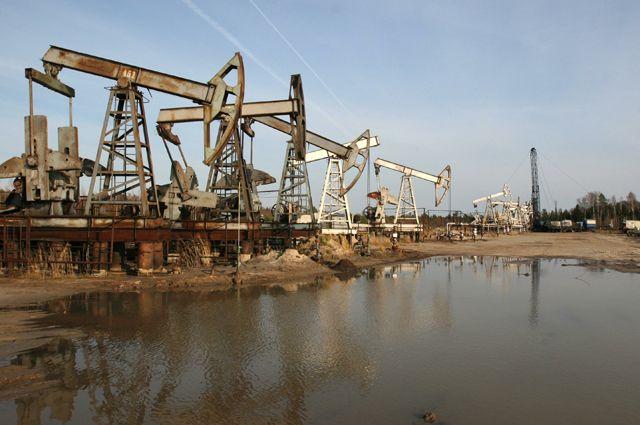 Куда нефть, туда и рубль. Что будет с ценами на «черное золото»?
